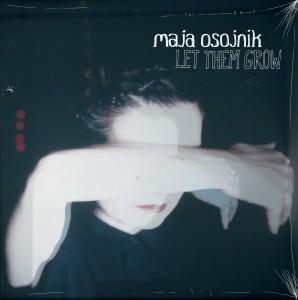 01_LP_COVER