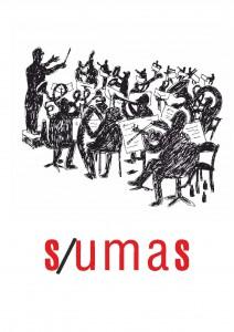 SUMAS DAVORKA-page-001